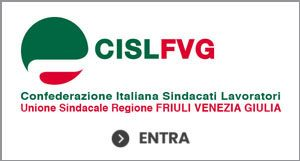 Sito Cisl Friuli Venezia Giulia